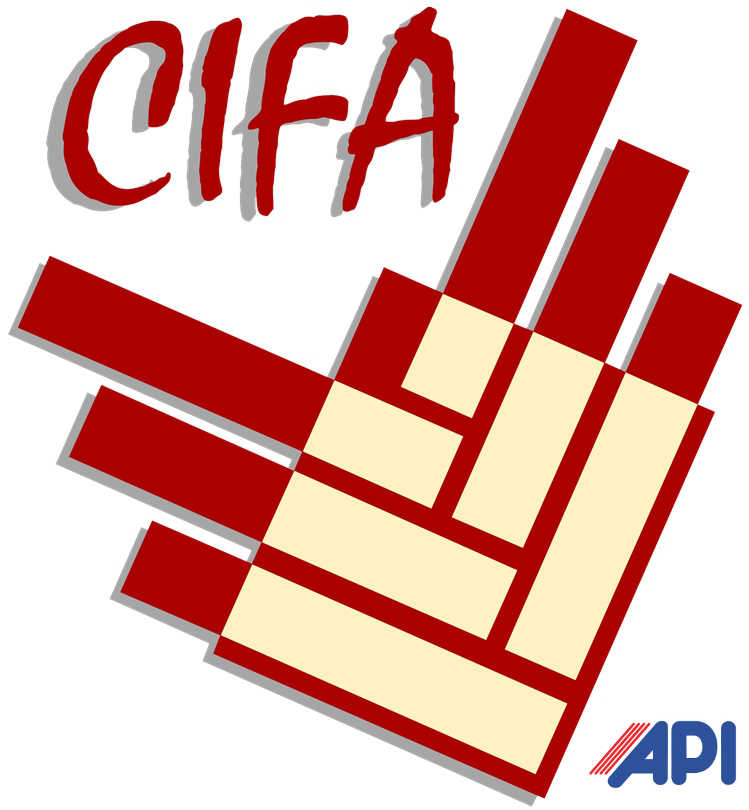 CIFA CONSULTING GROUP