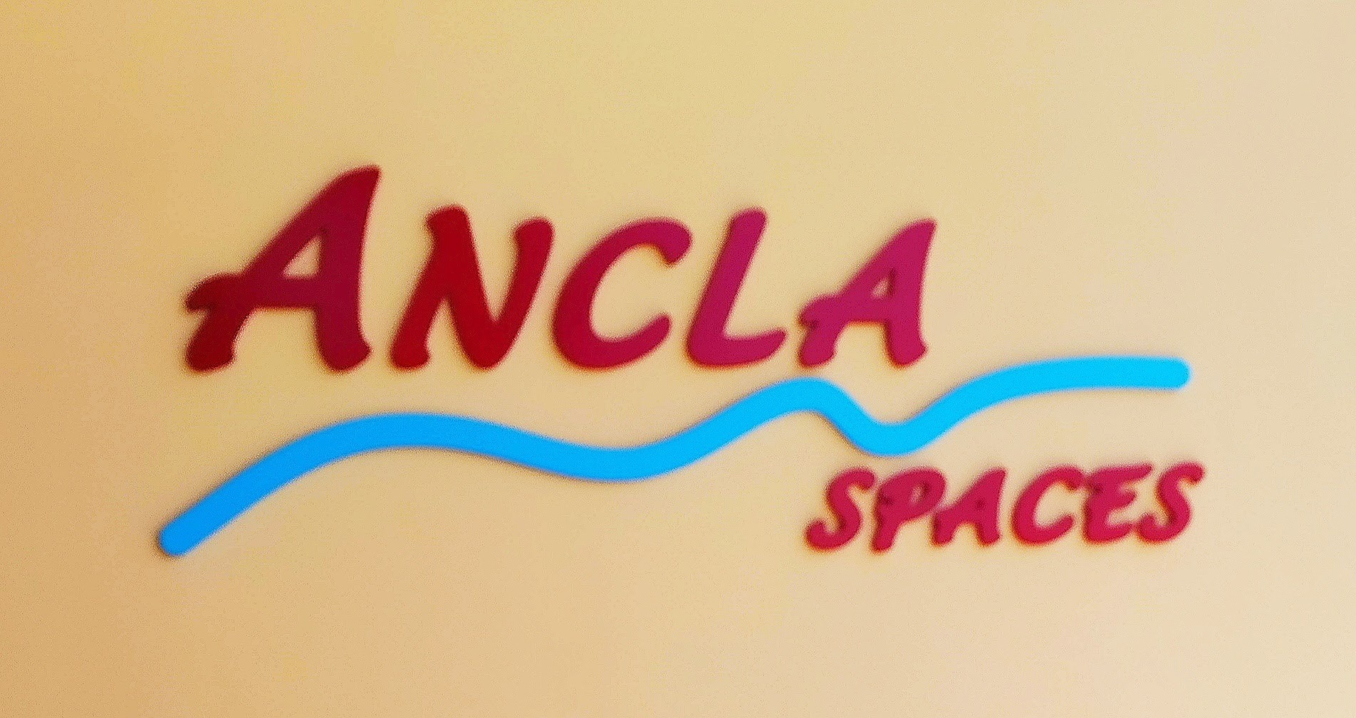 ANCLA SPACES