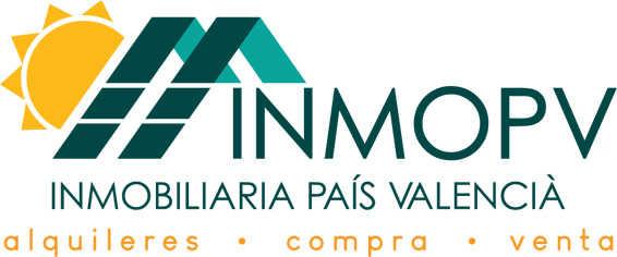 INMOBILIARIA PAIS VALENCIA