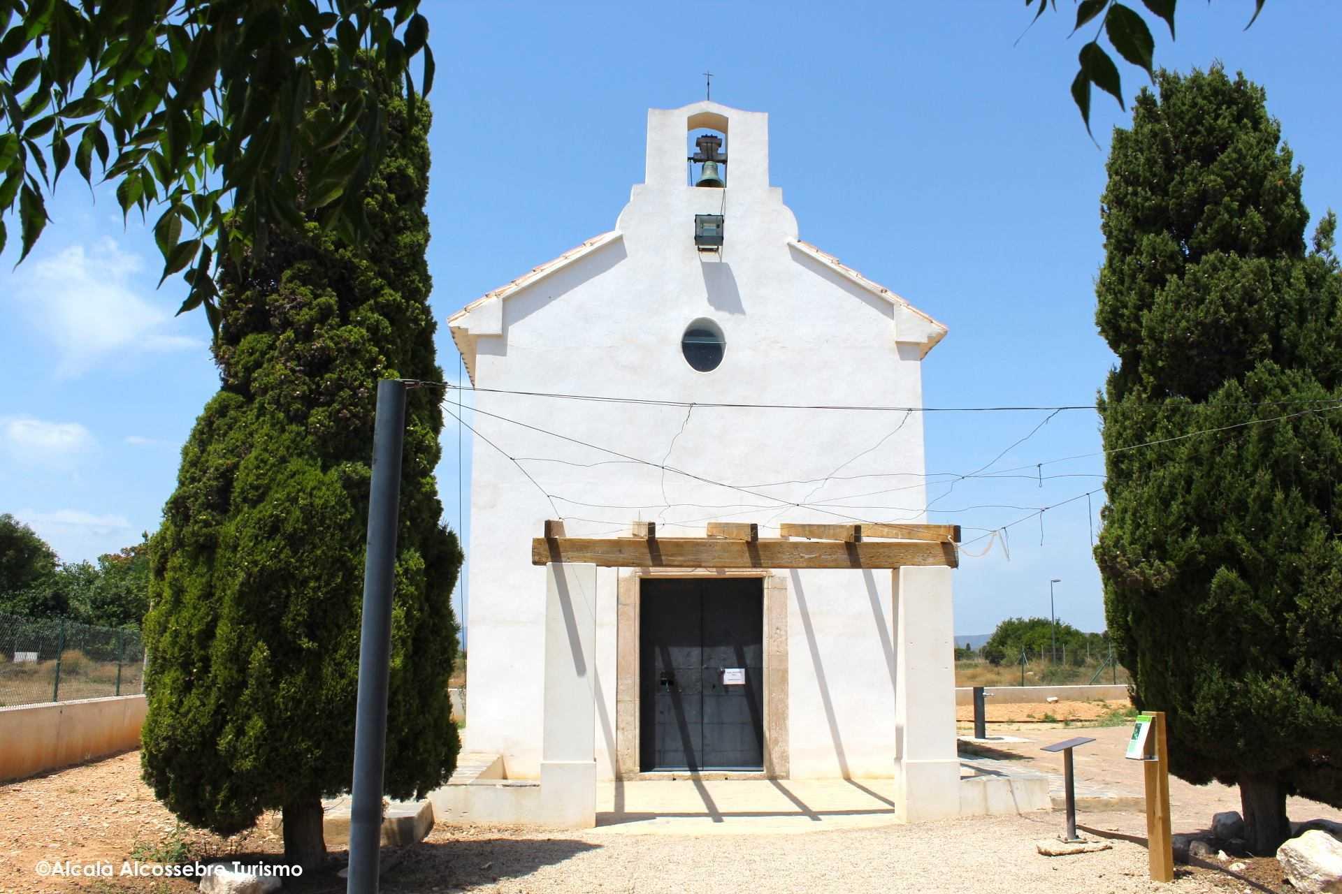 Festivitat de Sant Antoni de Pàdua