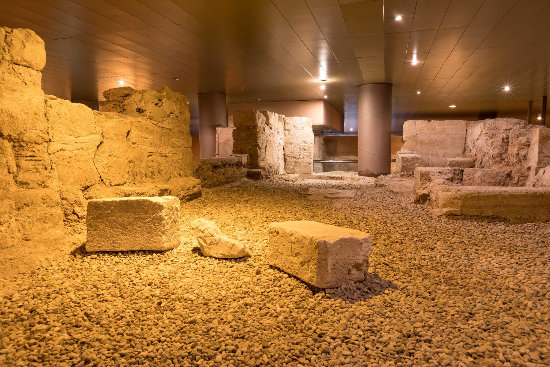 Museum der Mauer