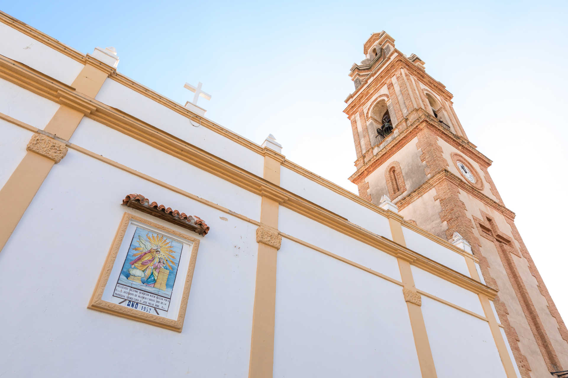 https://multimedia.comunitatvalenciana.com/02365FB0398D484C84C5299CF8C279D8/img/3BD541EEC8154E4BA75CB8B9D7ED7316/Nuestra_Senora_de_la_Encarnacion_7H9A1983.jpg?responsive