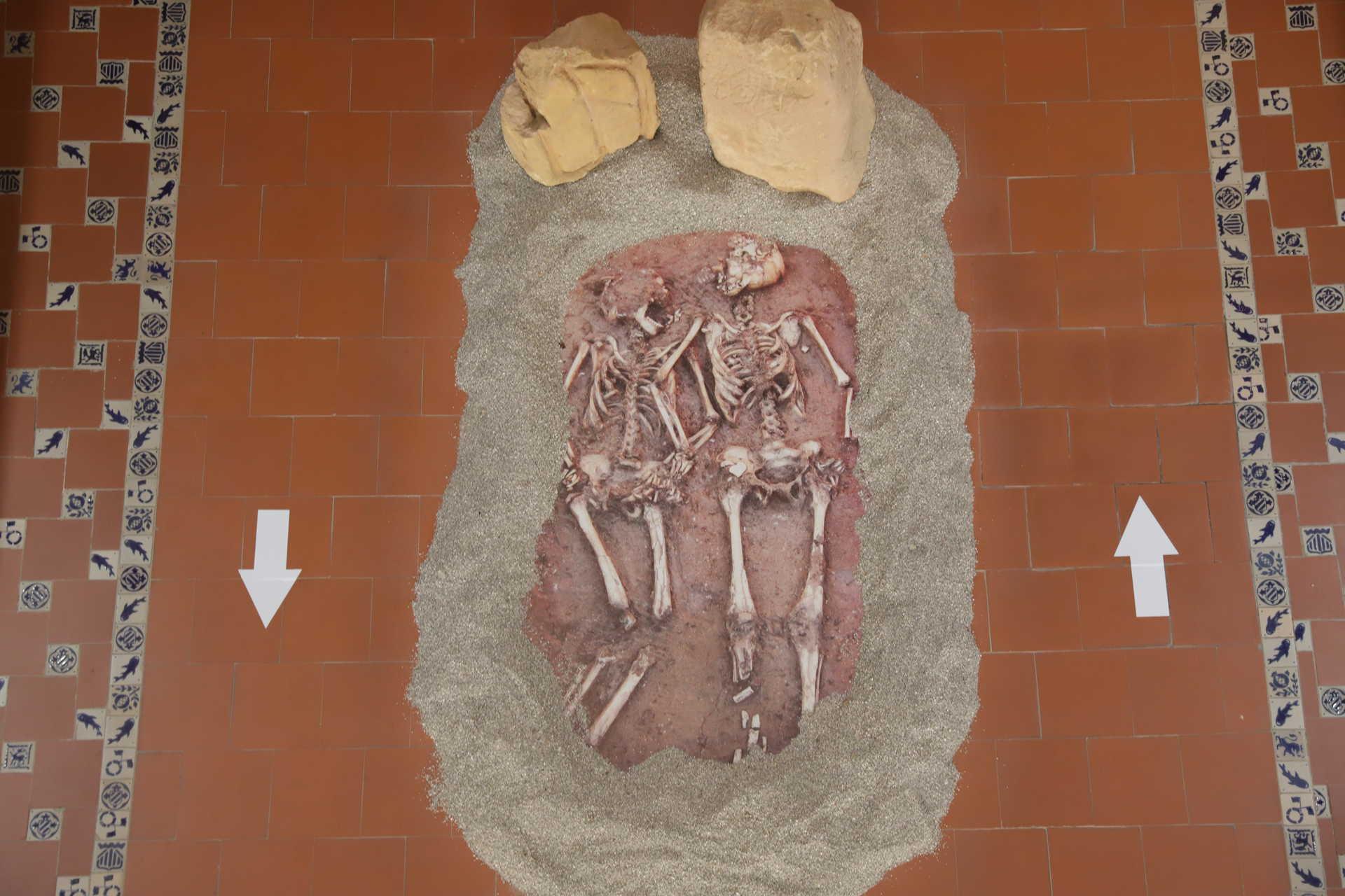 Cheramikmuseum