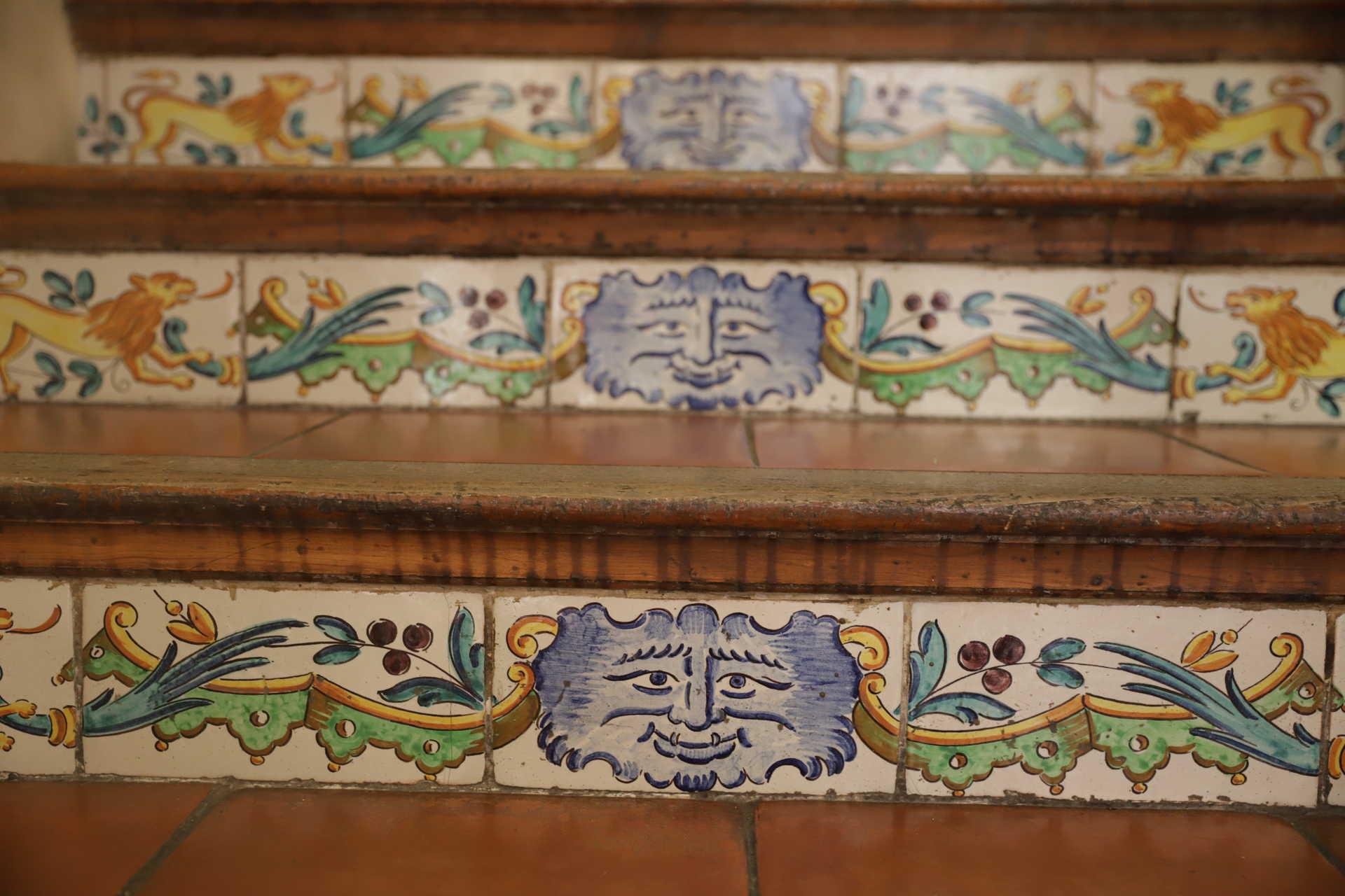 Palais des comtes de paterna. Mairie de Paterna