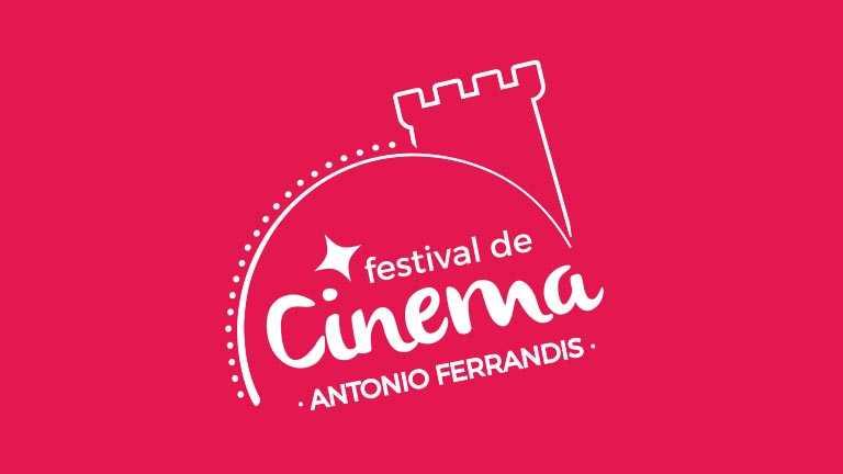 Festival de cinéma Antonio Ferrandis