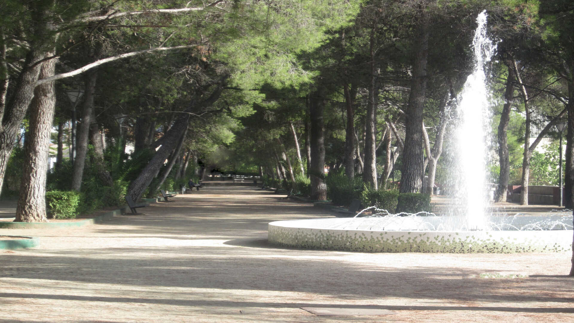 https://multimedia.comunitatvalenciana.com/118D6ACAD361469FA9253667C865BBDA/img/7221B09D2BD7461F892FAB99DDE4A4C8/parque-municipal-fuente-2red_mFWyYLoE.jpg?responsive