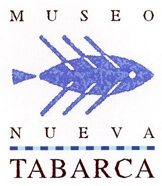 Museu Nova Tabarca