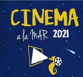 XXIV Cinema a la Mar