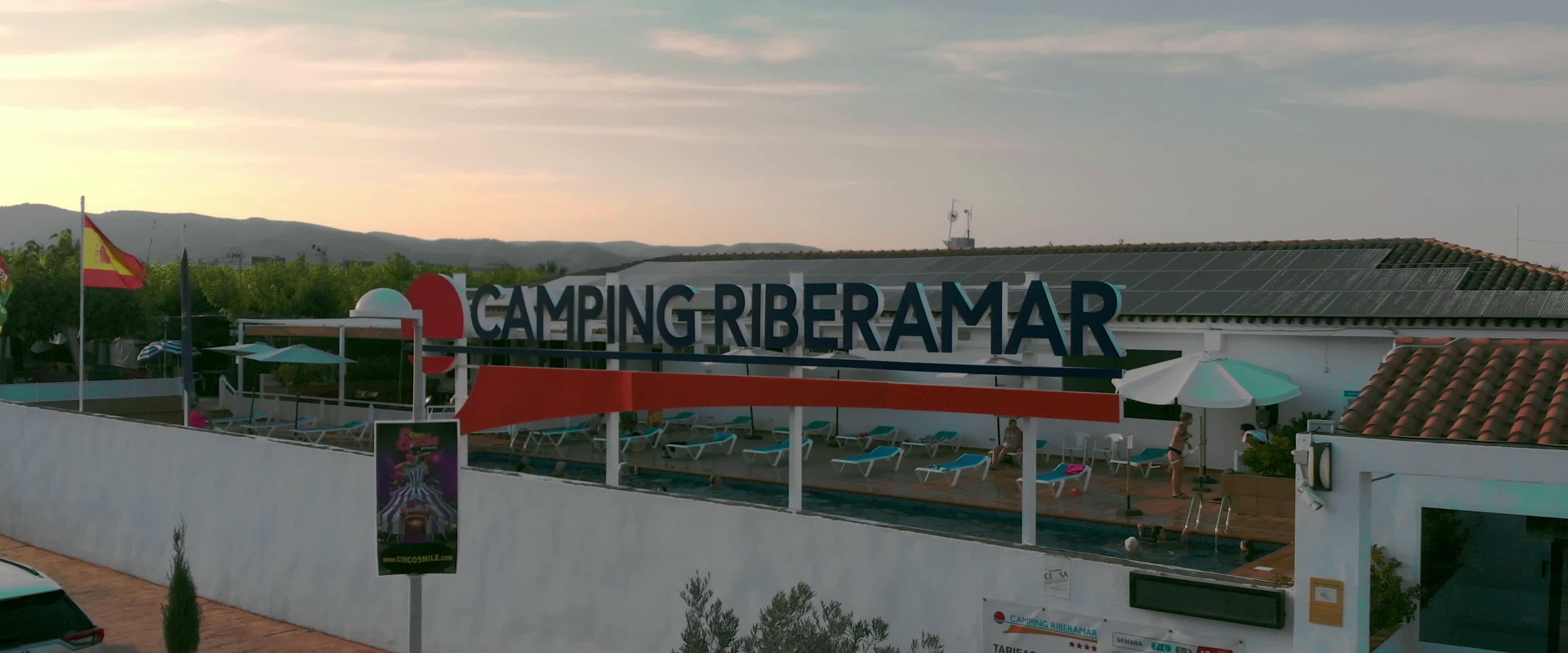 RIBERAMAR