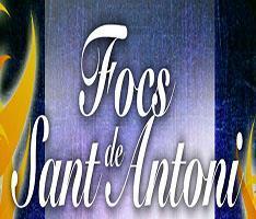 FESTE VON SAN ANTONIO