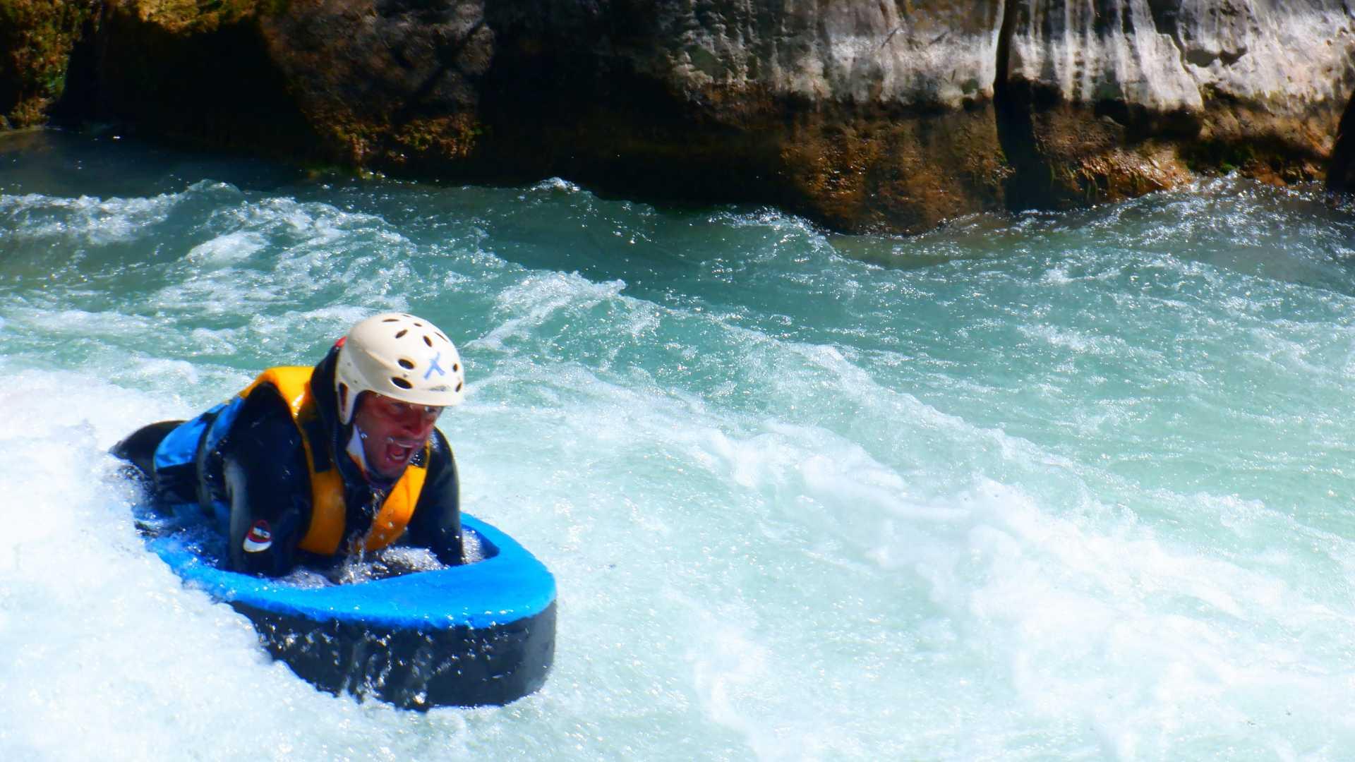 maxima aventura rafting montanejos,