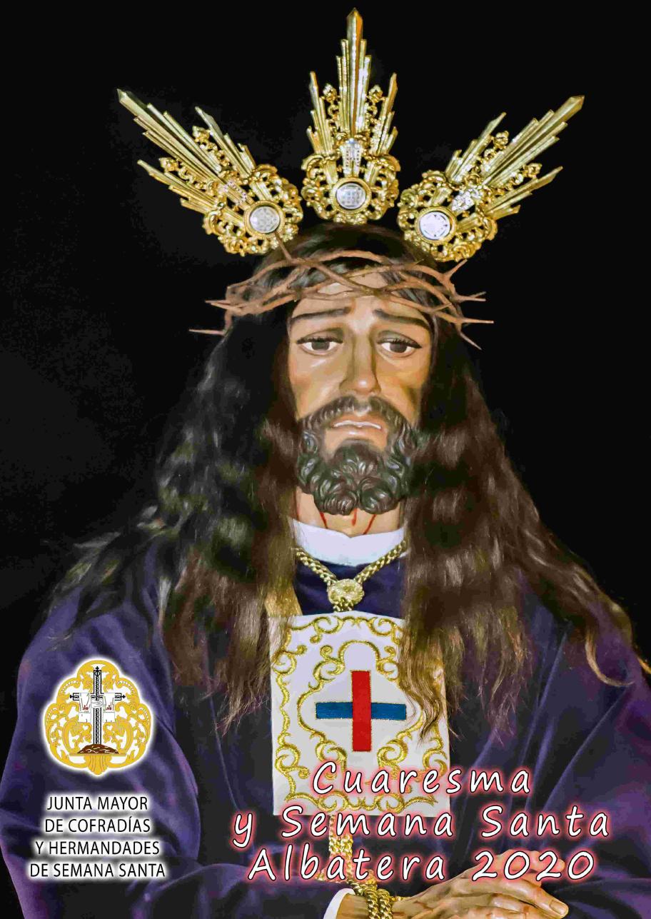 Semana Santa de Albatera