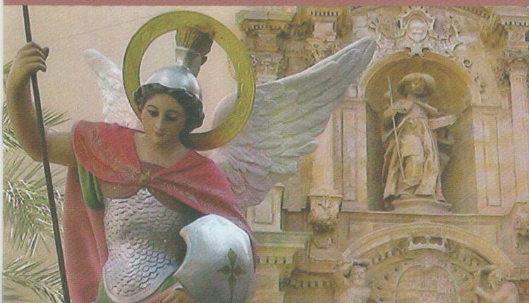 Fiestas de San Miguel en Albatera