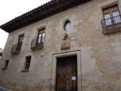 Palacio de Sant Joans