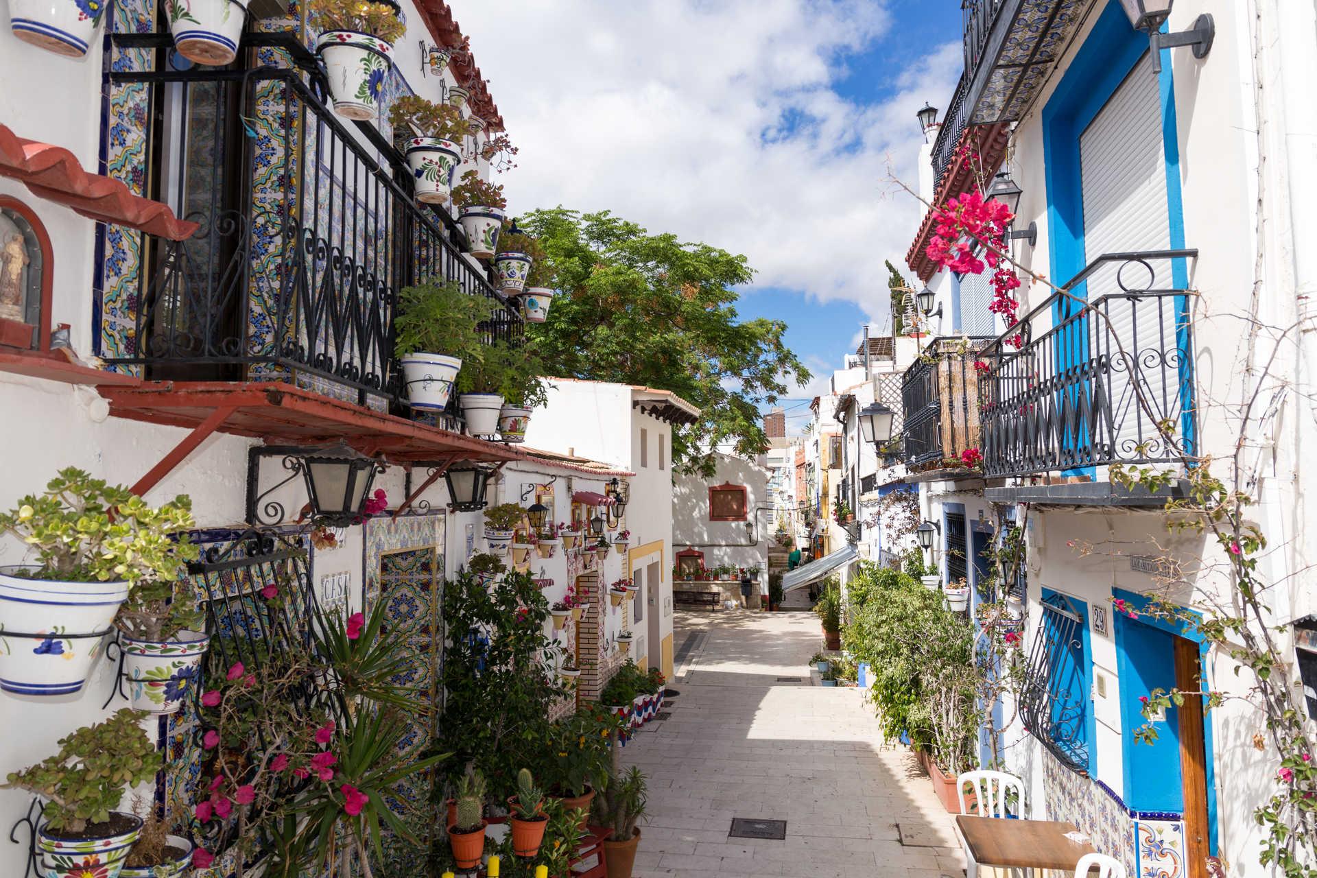 https://multimedia.comunitatvalenciana.com/1A3821679A04436A94CDD6066B327AEA/img/47B721CDB15941D0B4B4B778B2D6E23C/Barrio_Santa_Cruz-4391.jpg?responsive