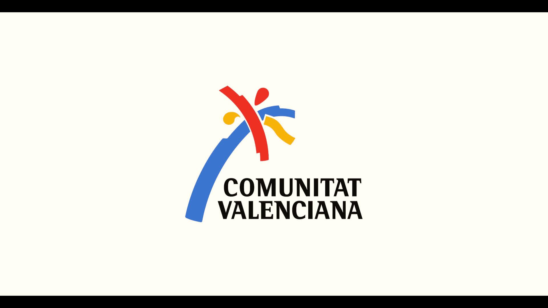 https://multimedia.comunitatvalenciana.com/1A3821679A04436A94CDD6066B327AEA/vid/1C17E6286B6A4AAC8532ADB5B4C97AD6/5_-_Isla_de_tabarca_V3.mp4