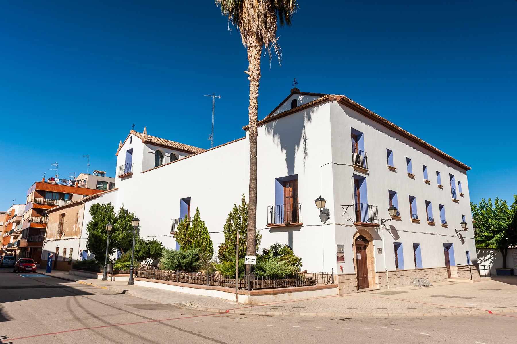 https://multimedia.comunitatvalenciana.com/1D776D1F93944B3CAAA6035FB929B8A8/img/B45F8DA1A86843C693BE4F018CC80590/2030-Ayora-Convento_San_Francisco-0367.jpg?responsive