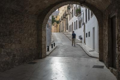 Portal de Sala