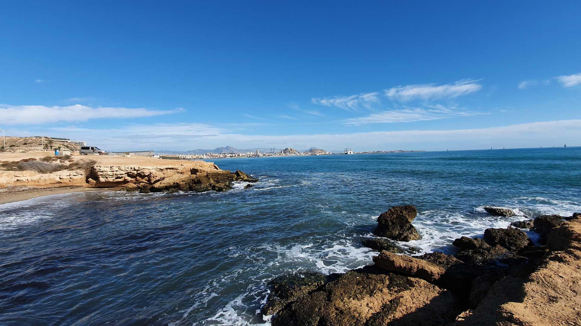 plages region de valencia autorisees aux chiens