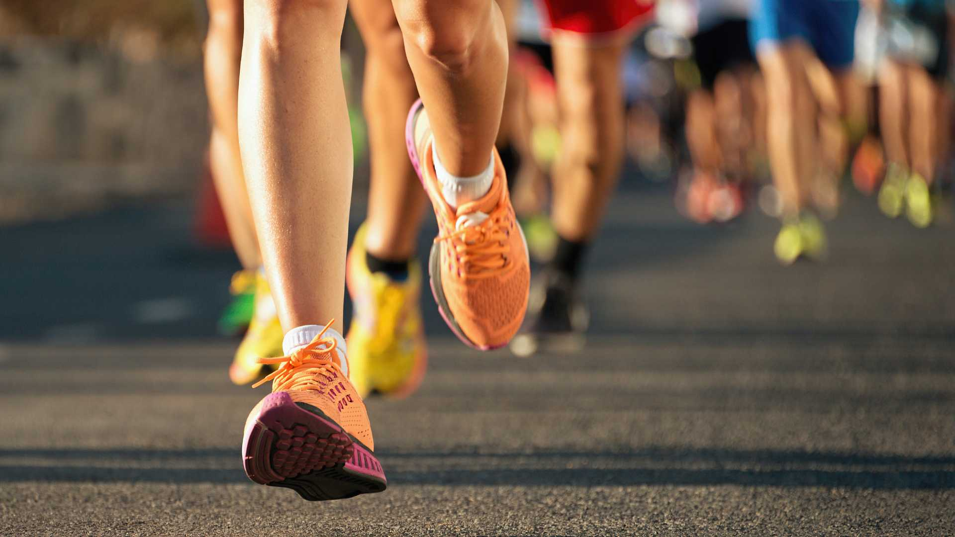 verlauf marathon castellon