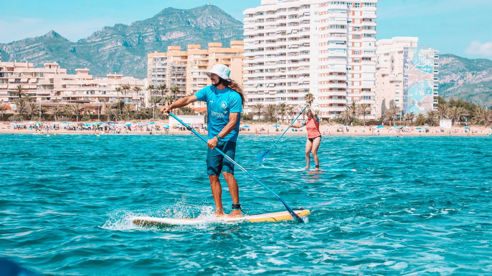 surf gandia