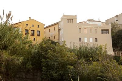 Museo Casa de la molinera