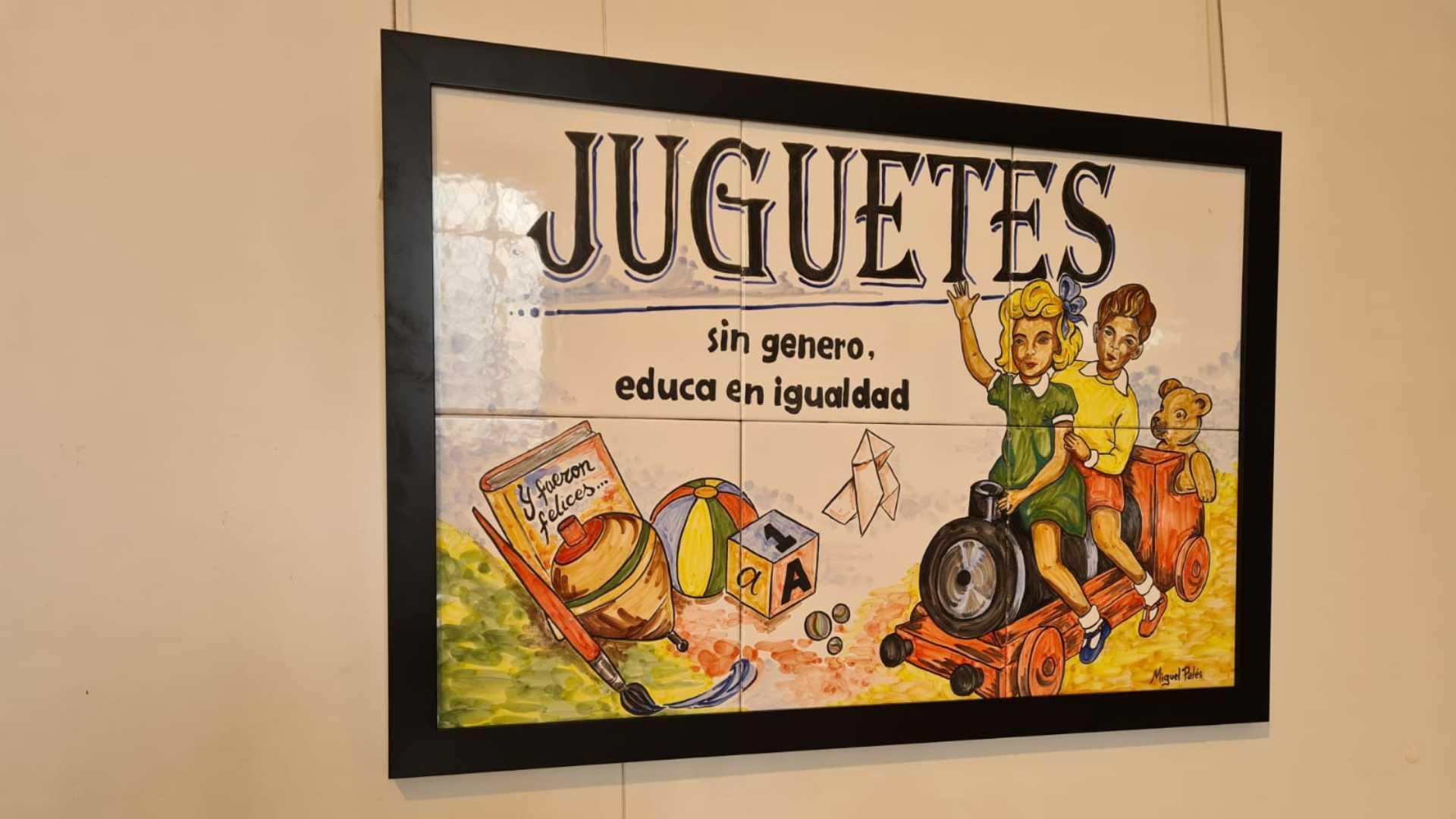 museos niños valencia,