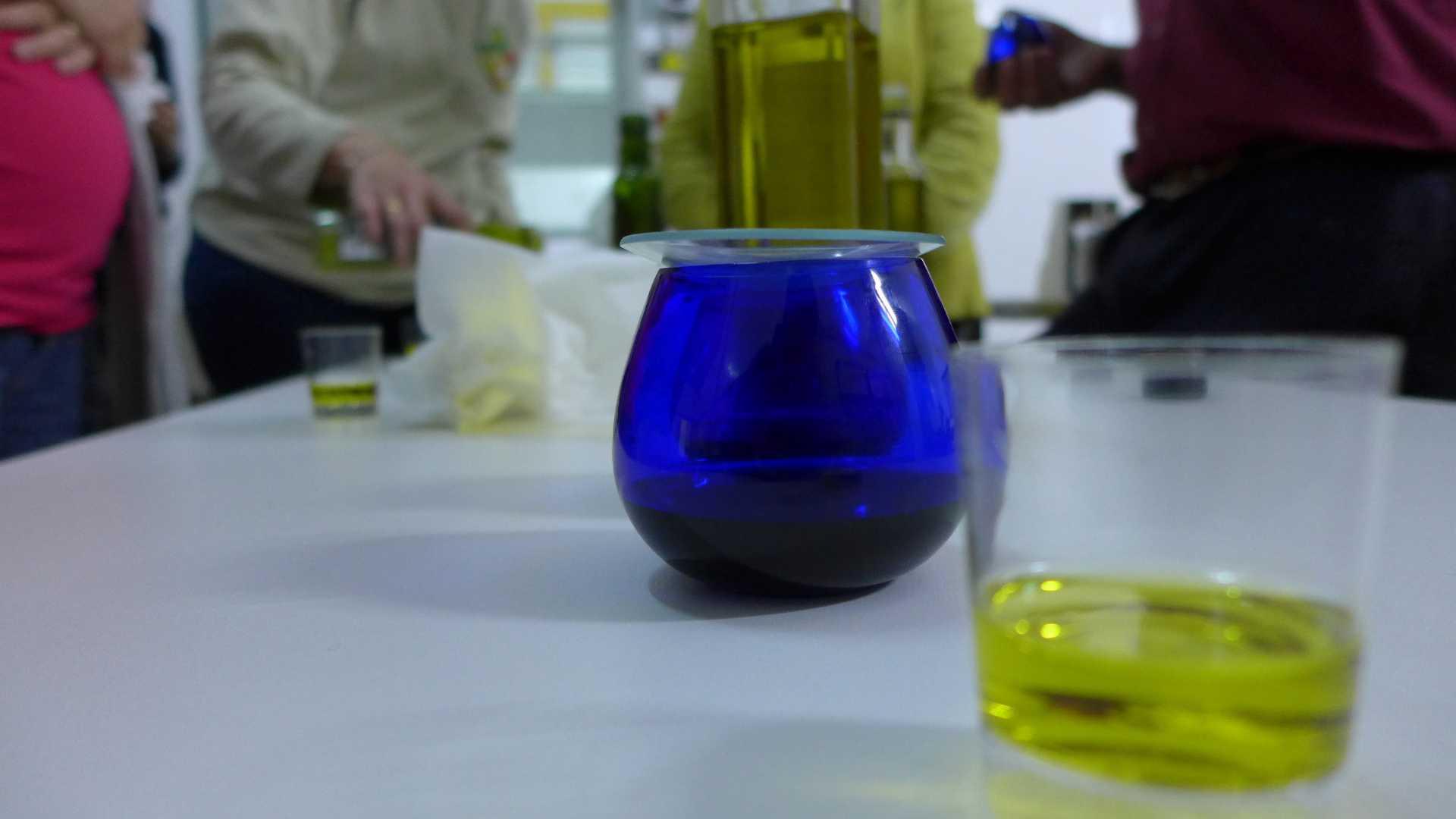 Ontinyent: Aceite, Vino y Embutido