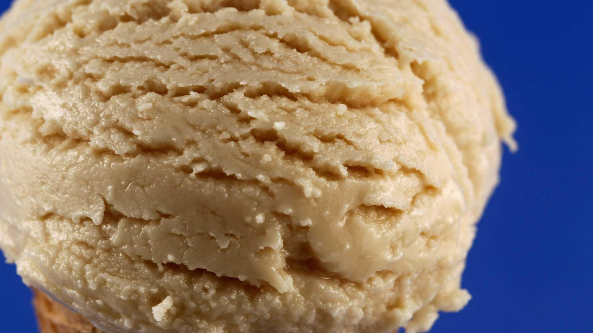 gelats alacant