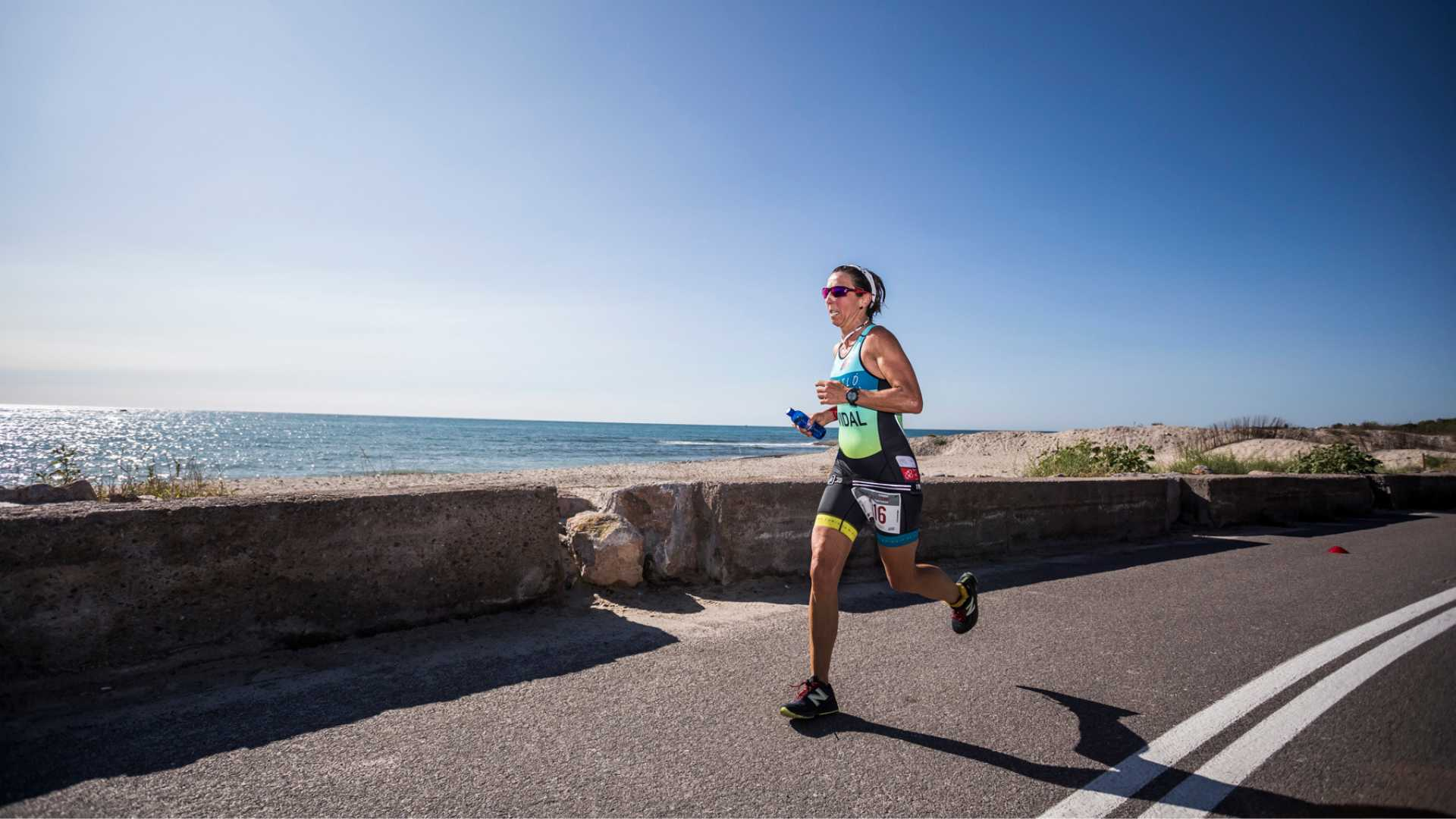 almassora infinitri half & olympic triathlon,