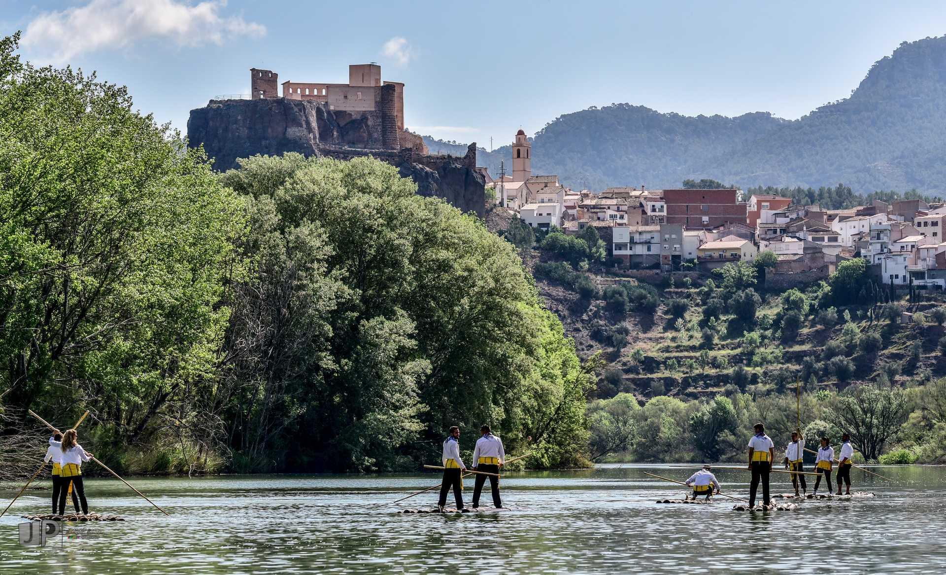 Maderada
