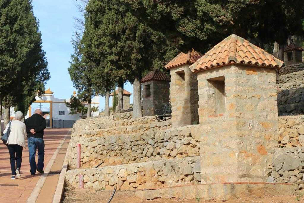Calvari (Calvary)