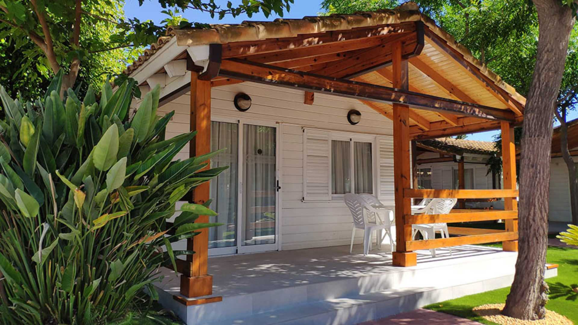 bonterra park camping and bungalows