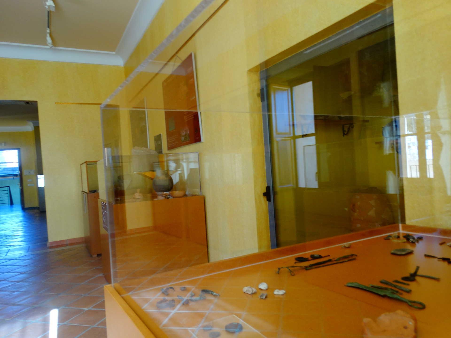 Colección museográfica de  Buñol