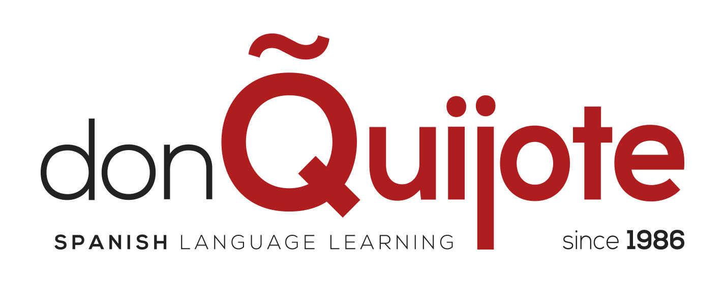 Don Quijote Valencia - logo