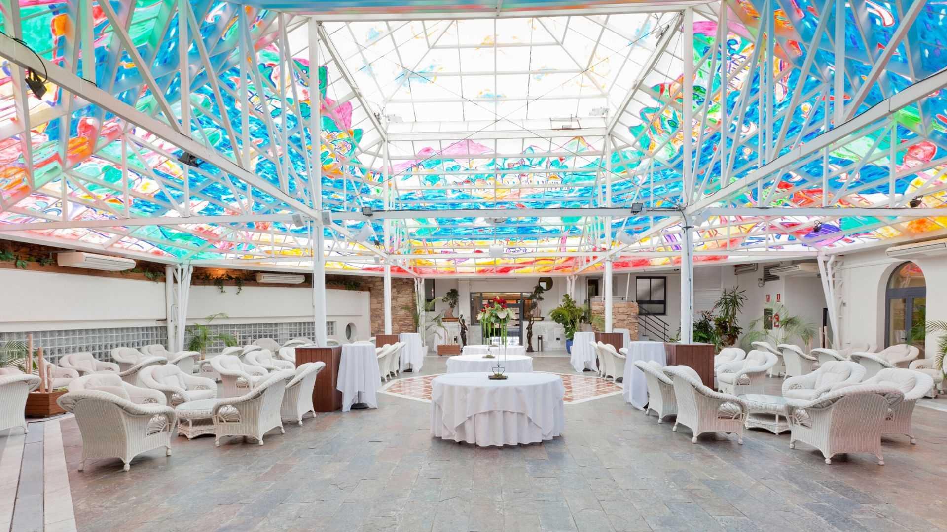 olympia hotel valencia spa