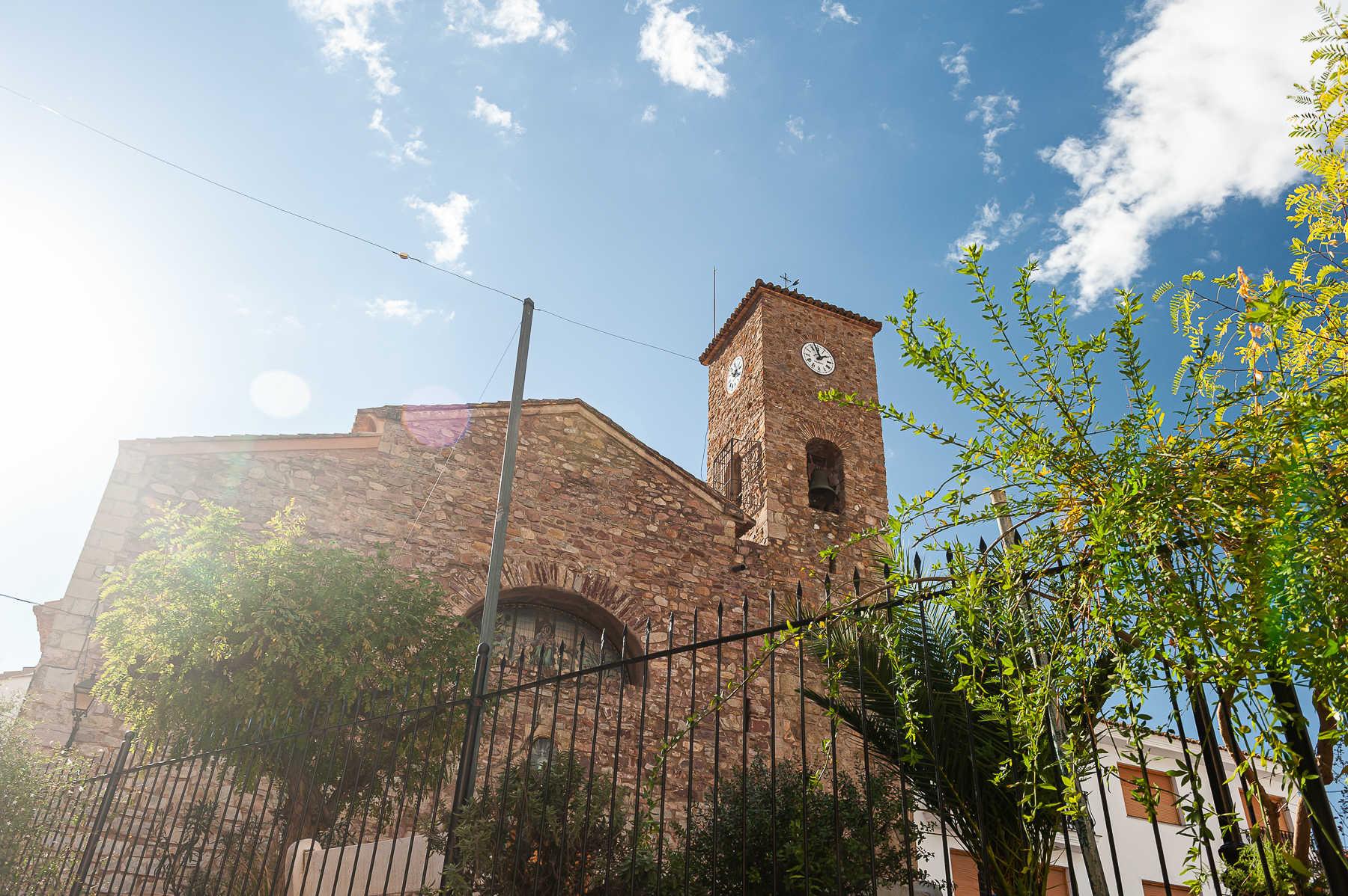 https://multimedia.comunitatvalenciana.com/52C505CC525544D59D0EEB2CB246FFCB/img/A657DB5B31B64760AF9CE569CE9006AB/2027-Almedijar-Iglesia_Nuestra_Senora_Angeles-0294.jpg?responsive