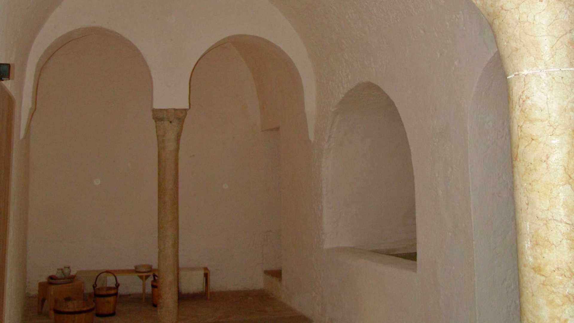 Balansiya, la Valencia musulmana