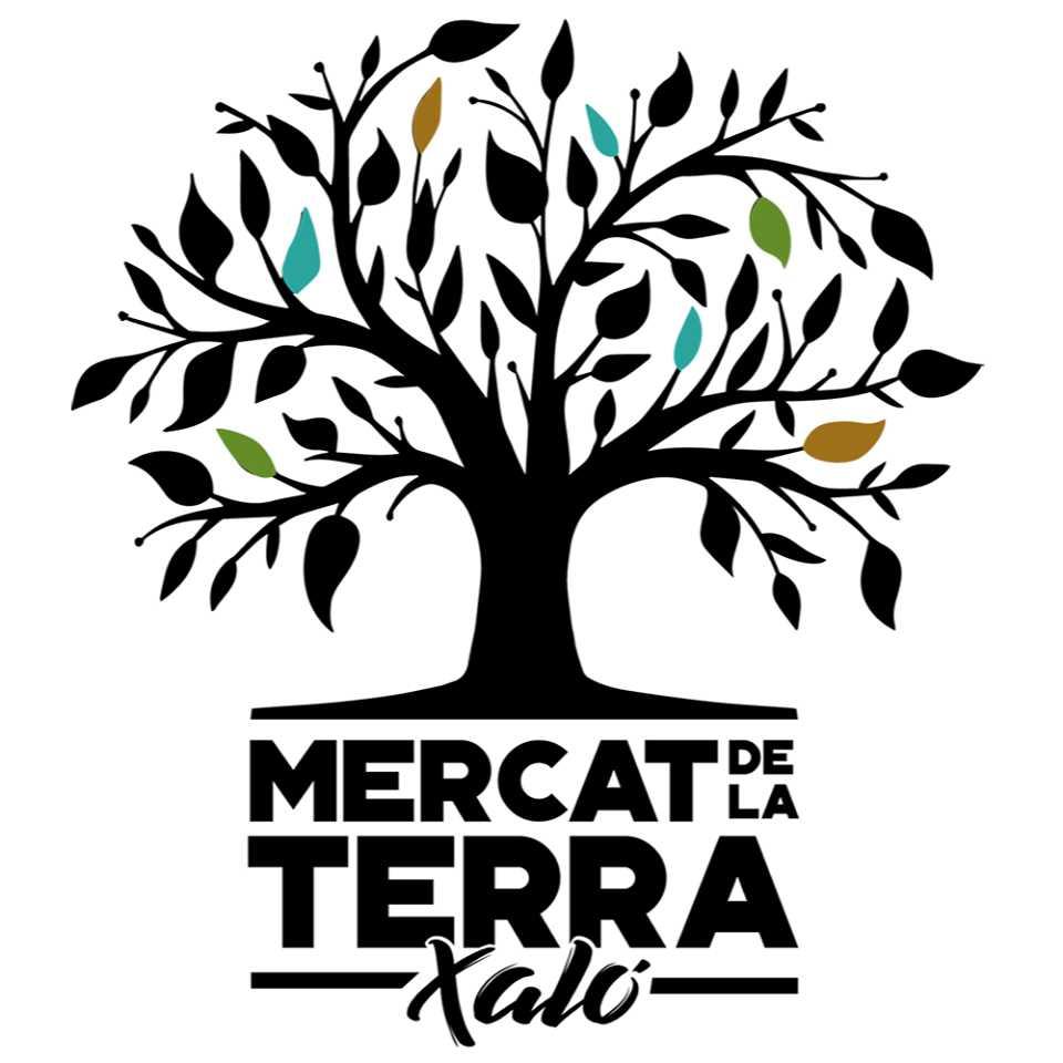 MERCAT DE LA TERRA