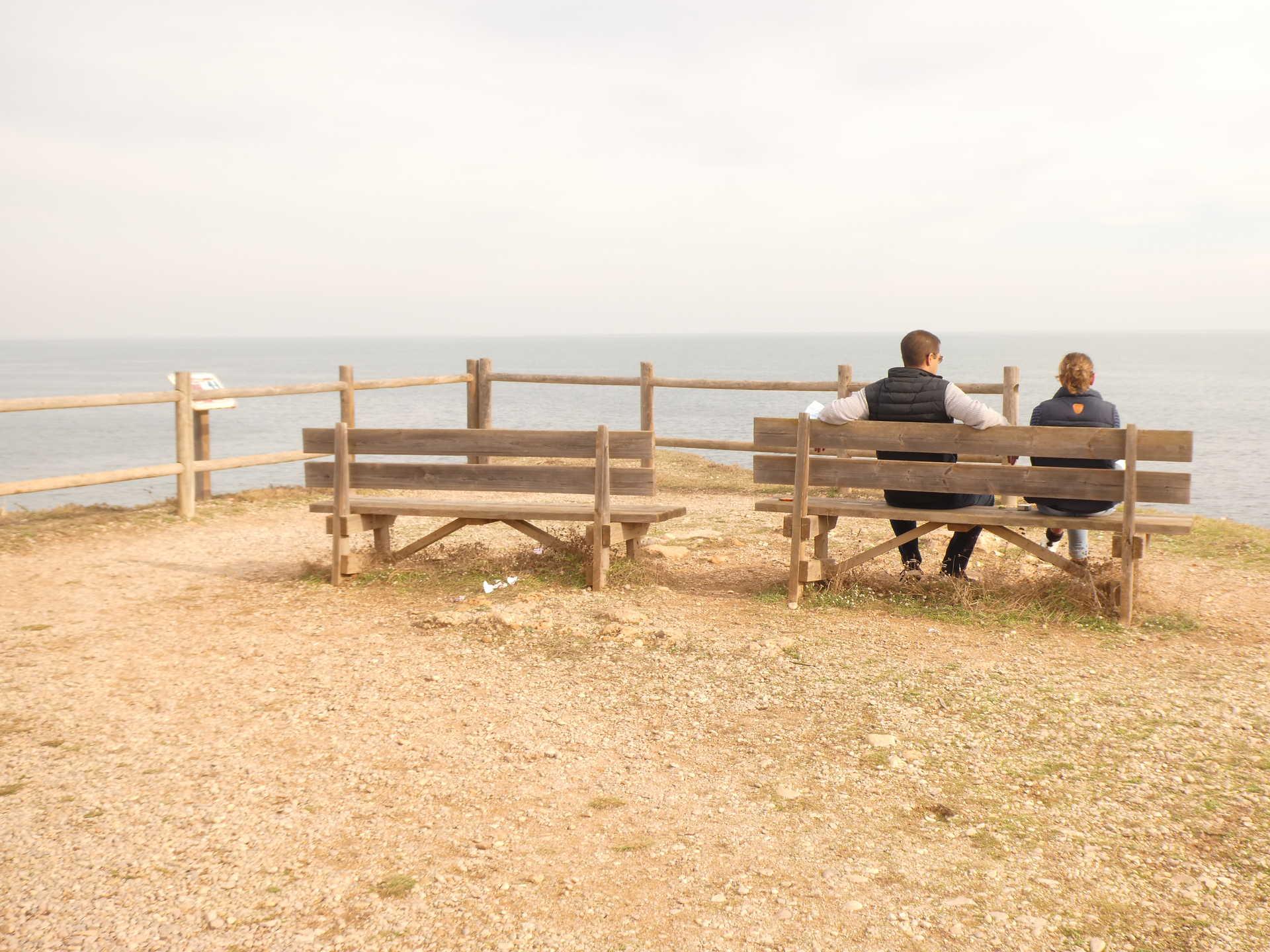 Playa del Riu Sènia