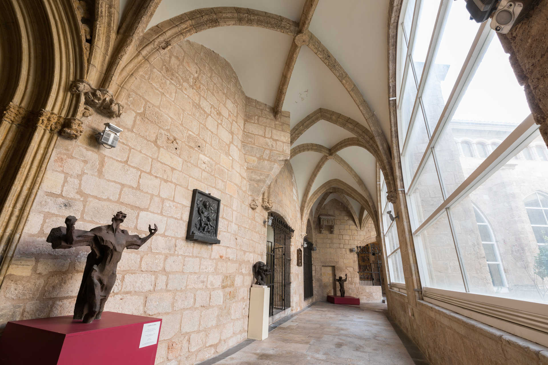 MUSEUM OF THE CATHEDRAL
