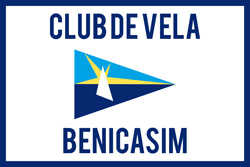 Club de Vela Benicàssim