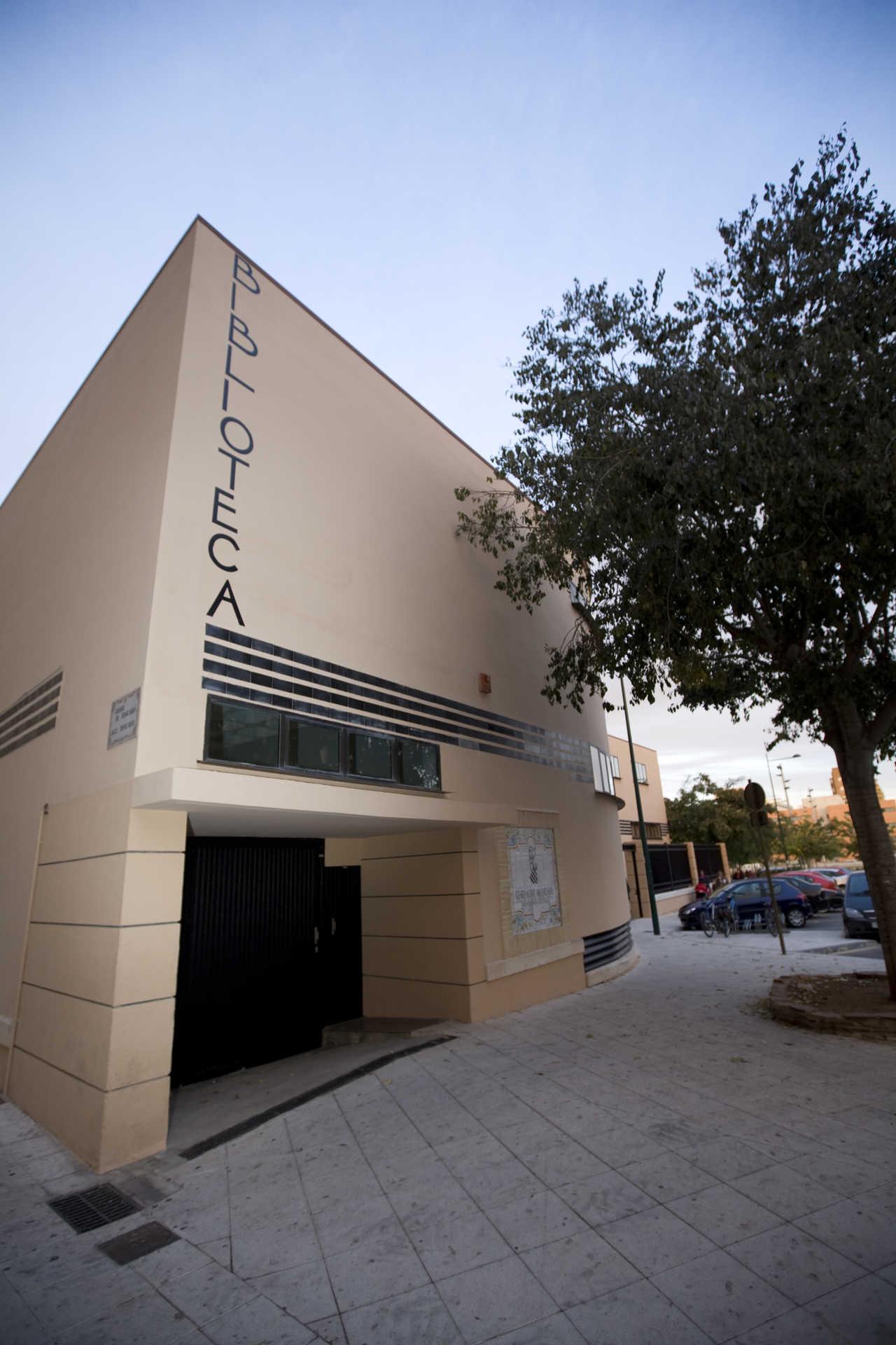 Archive Historique Provincial De Castellón
