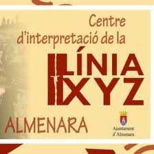 CENTRO DE INTERPRETACIÓN DE LA LÍNIA XYZ