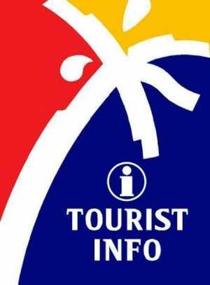 TOURIST INFO ALMENARA PLAYA