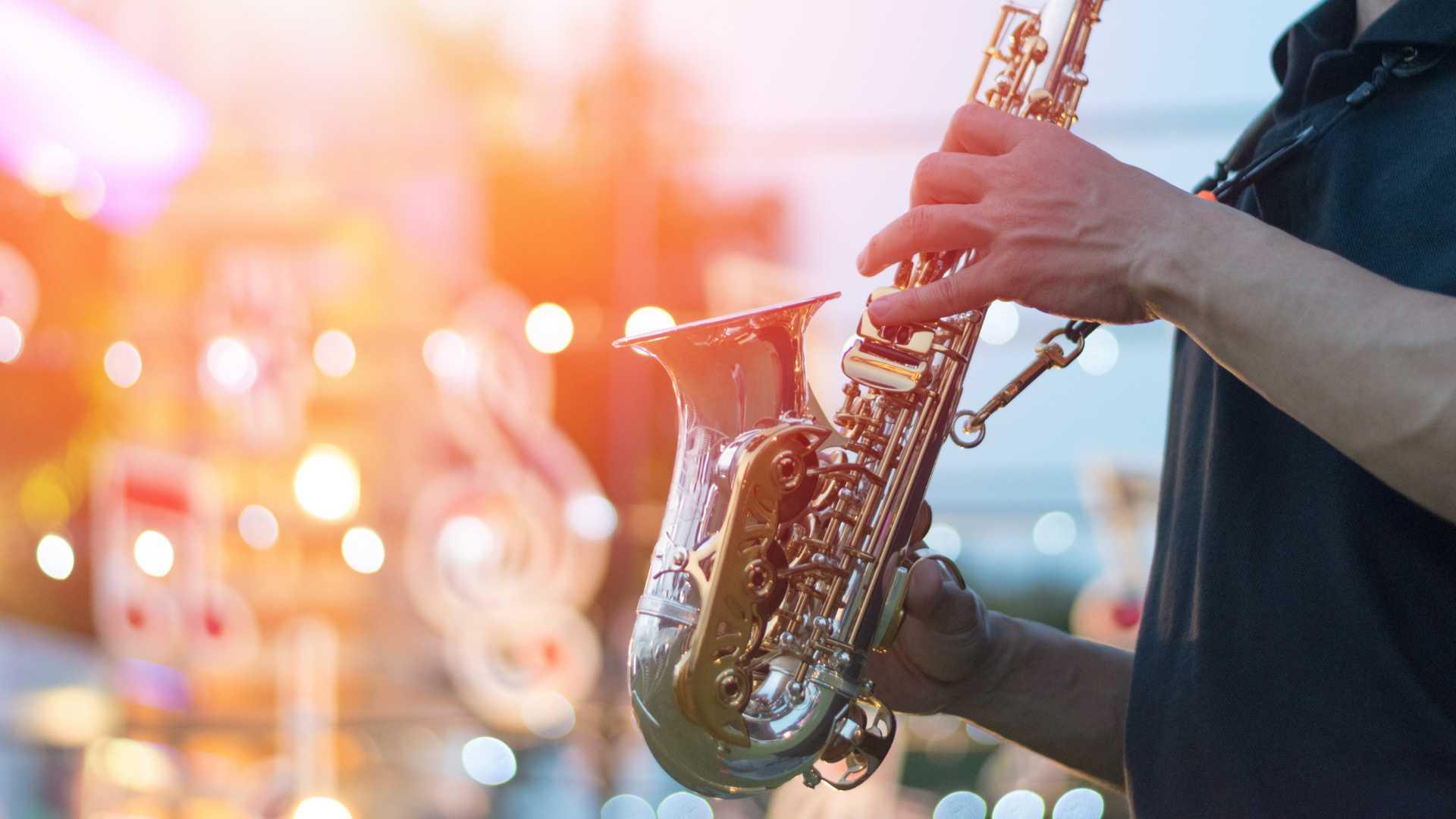 4ª Edición Festival Mar i Jazz