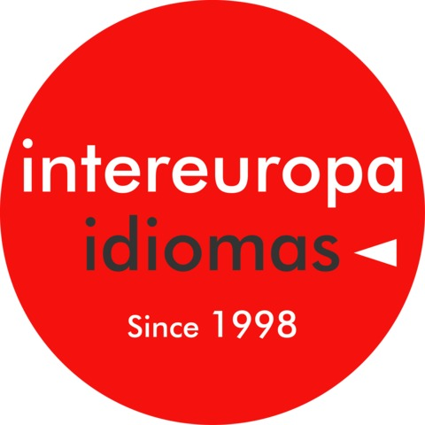 Intereuropa - logo