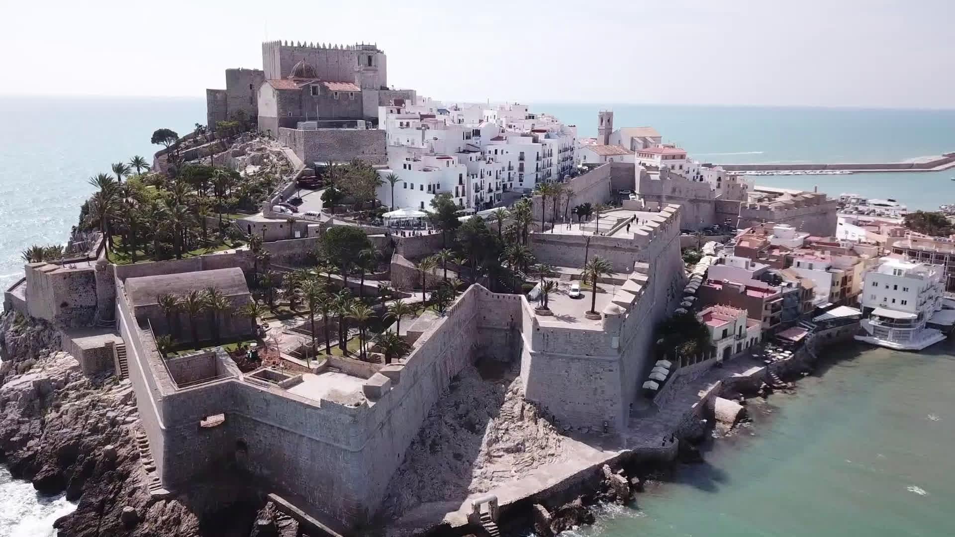 Castellón Mediterráneo