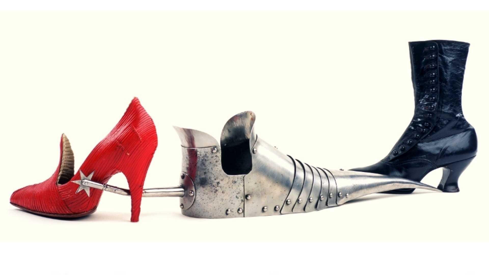 fundación cultural privada museo del calzado