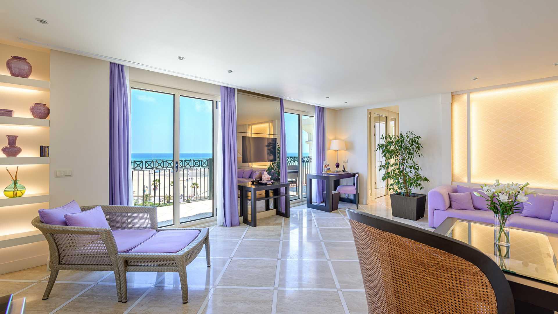 hotel balneario las arenas valencia,